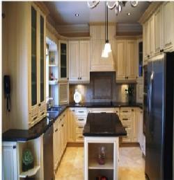 KITCHEN CABINETS:::Toronto renovate kitchen Toronto Kitchen ...