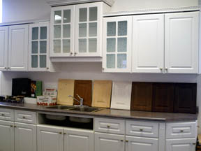 Cheap Kitchen Cabinets Toronto Quality Kitchen Cabinets