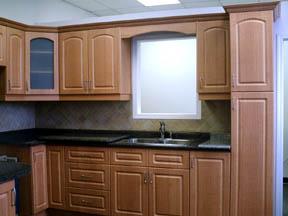 Kitchen cabinets toronto renovate kitchen toronto for Cheap kitchen cabinets in toronto
