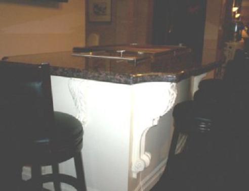 inexpensive kitchen cabinets toronto roselawnlutheran. Black Bedroom Furniture Sets. Home Design Ideas